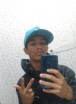 Kauan, 18, Belo Horizonte
