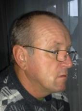 Sergey , 58, Kazakhstan, Astana