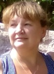 Svetlana Karpenk, 54  , Saint Petersburg