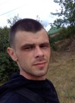 Ruslan, 26, Poltava