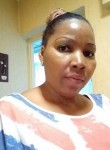 francheska, 41  , Laxou