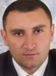 Arsen, 40  , Yerevan