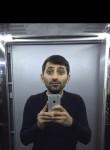 ahmet, 31  , Tetovo