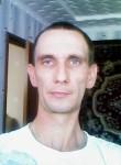 Aleksandr, 38  , Saransk