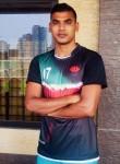 Love sxxxx, 25  , Balurghat
