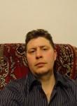 Igor, 40, Novosibirsk
