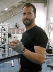 Robert, 43, Austria, Vienna