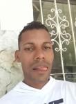 yuniel, 31  , Cienfuegos