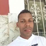 yuniel, 32  , Cienfuegos