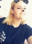 Anastasiya, 21, Uzlovaya