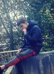 Gaetan, 18, Brest