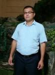 norki, 45  , Samarqand