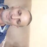 Vincenzo, 50  , Isola di Capo Rizzuto