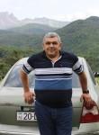 Eldar, 54  , Ganja