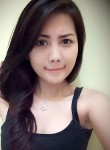 nini, 23  , Klang