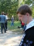 Aleksandr, 31  , Seversk
