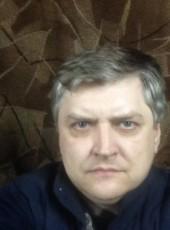 Vitalik, 49, Russia, Kaliningrad