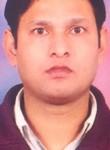 chandra kishor, 37 лет, Ranchi