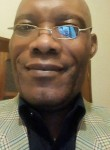 marksam300, 54 года, Lomé