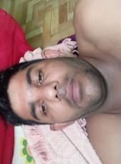 Ivan, 34, Brazil, Rondonopolis