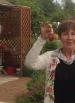 Irina, 65 лет, Lappeenranta