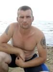 Ruslan Sergeevich, 34  , Gdov