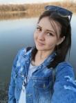 Anastasiya, 22  , Biysk