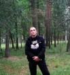 Игорь Лещенко