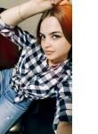 Maria, 23, Tyumen