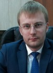 Mikhail , 41  , Ulyanovsk