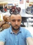 Rudik, 32  , Yasinya