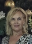 Tatiana, 64  , Simferopol