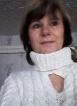 Elena, 55  , Kalach-na-Donu