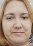 Svetlana, 40  , Cheboksary