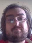 Ryan, 38  , Delaware