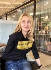 Natalya, 44, Russia, Moscow