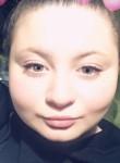 Anastasiya, 19, Domodedovo