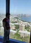 Seid, 32  , Baku