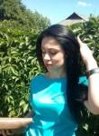 Mariya, 26  , Mahilyow