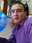 Yulay, 25  , Ufa