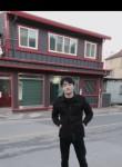 zafarjon, 27  , Jeonju