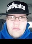 Ryan hawkins, 22  , Fairmont