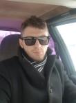 Vaivern, 27  , Stepnoye