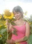Tatyana, 42  , Semenovskoye