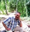 Вячеслав Борзов