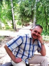 Vyacheslav, 51, Russia, Samara