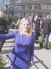 Svetlana, 49, Russia, Saint Petersburg