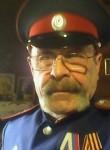 Aleksandr, 62  , Verkhnedneprovskij