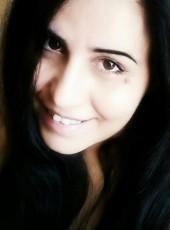 Gerda, 35, Russia, Cherepovets