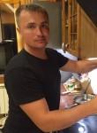 Yuriy, 34  , Mykolayiv